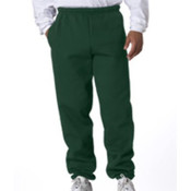 Wholesale Mens Fleece Bottoms - Wholesale Mens Fleece Pants
