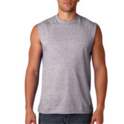 Wholesale Mens Performance Wear Clothing Tank Tops - Discount Mens Clothing
