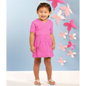 Wholesale Baby Miscellaneous Clothing