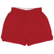 Wholesale Womens Shorts - Wholesale Ladies Shorts - Discount Womens Shorts