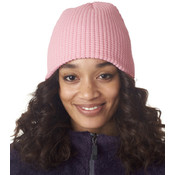 Wholesale Knit Hats - Bulk Knit Hats - Discount Knit Hats