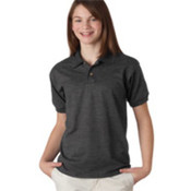 Wholesale Youth Polo Shirts