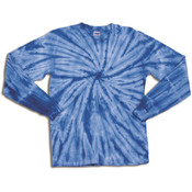 Wholesale Youth Long Sleeve T-Shirts