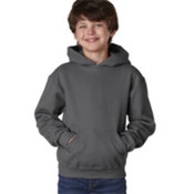 Wholesale Boys Irregular Clothing - Discount Irregular Boys Clothing
