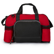 Wholesale Duffle Bags - Wholesale Tote Bags - Wholesale Duffels