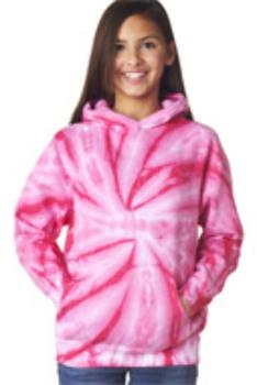 Wholesale Girl's Hoodies - Discount Girl's Hooded Sweatshirts - Bulk Hoodies