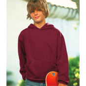 Wholesale Youth Hoodies, Sweatshirts and Jackets
