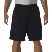 Wholesale Mens Pants - Wholesale Mens Shorts - Discount Mens Bottoms