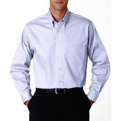 Wholesale Mens Work Clothes - Mens Work Clothes - Discount Work Clothes