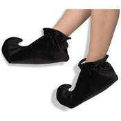Wholesale Unisex Halloween Shoes - Wholesale Unisex Costume Shoes