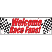 Wholesale Car Racing Party Supplies - Wholesale Racing Party Themes
