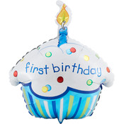 Wholesale 1St Birthday Party Supplies - First Birthday Party Supplies