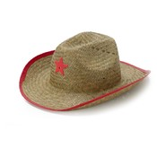 Wholesale Cowboy Hats - Cheap Cowboy Hats - Wholesale Western Hats
