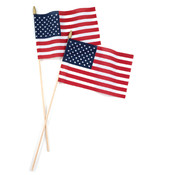 Wholesale 4th of July Decorations - Discount Patriotic Items
