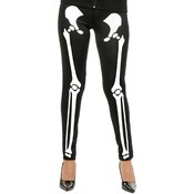 Wholesale Womens Costume Leggings - Wholesale Halloween Leggings