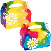 Wholesale Party Treat Bags - Wholesale Party Grab Bags