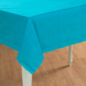 Wholesale Party Tablecloths - Cheap Party Tablecloths - Discount Party Tabelcloths