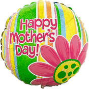 Wholesale Mother's Day Gifts - Special Mother's Day Gifts