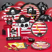 Wholesale Boys Birthday Party Supplies - Wholesale Boys Party Supplies