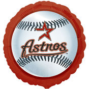 Wholesale Baseball Decorations - Wholesale MLB Team Accessories