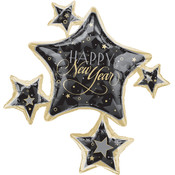 Wholesale New Year Party Decorations - Wholesale New Years Eve Party Decorations - Wholesale