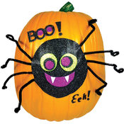 Wholesale Halloween Crafts - Wholesale Halloween Craft Supplies