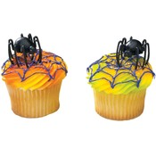 Wholesale Halloween Cooking Supplies - Wholesale Halloween Cooking