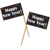 Wholesale New Years Eve Party Supplies - New Year Party Supplies - New Years Eve Decorations