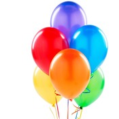 Wholesale Party Supplies - Discount Birthday Supplies - Bulk Party Products