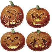 Wholesale Halloween Decorations - Wholesale Halloween Props - Halloween Wholesalers