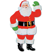 Wholesale Christmas Supplies - Wholesale Christmas Tree Supplies - Wholesale Christmas Products