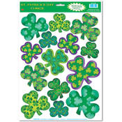 Wholesale St Patricks Day Decorations - Wholesale St Patricks Decorations