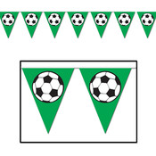 Wholesale Soccer Party Supplies - Soccer Party Decorations - Soccer Party Favor