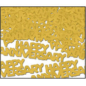 Wholesale Anniversary - Discount Anniversary Supplies