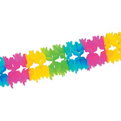 Wholesale Party Banners & Streamers