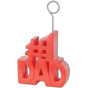 Wholesale Father's Day Gifts - Bulk Father's Day Products