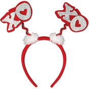Wholesale Valentine's Day Apparel - Wholesale Valentine's Day Jewelry