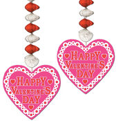 Wholesale Valentines Decorations - Cheap Valentines Day Decorations