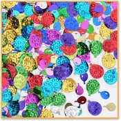 Wholesale Confetti - Wholesale Birthday Confetti - Discount Confetti