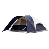 Wholesale Camping Tents - Cheap Camping Tents