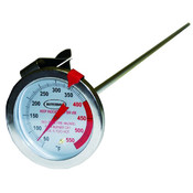Wholesale Food Thermometers - Wholesale Kitchen Thermometers