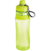 Wholesale Water Bottles - Wholesale Bpa Free Water Bottles