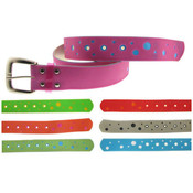 Wholesale Fashion Belts - Cheap Wholesale Belts - Wholesale Designer Belts