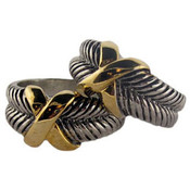 Wholesale Rings - Wholesale Jewelry Rings - Wholesale Fashion Rings