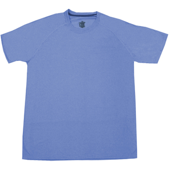 Wholesale Mens Performance Wear Clothing Discount Mens