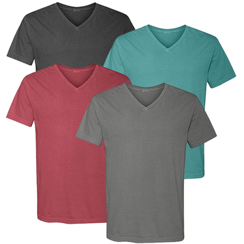 colors comfort shirts long size chart color wholesale sleeve custom tee pocket comforter