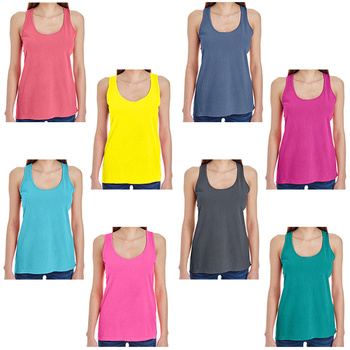 colors adult apparel comfort prices ring shirt wholesale pps blank tee t clothing comforter cheap cotton spun