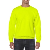 Irregular Gildan Sweatshirts Style # 18000 Safety