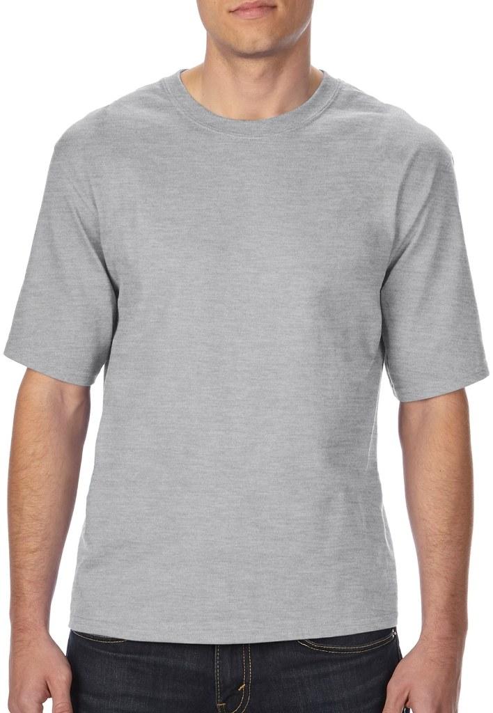 Wholesale irregular gildan t shirts style 2000t white for Gildan t shirt styles