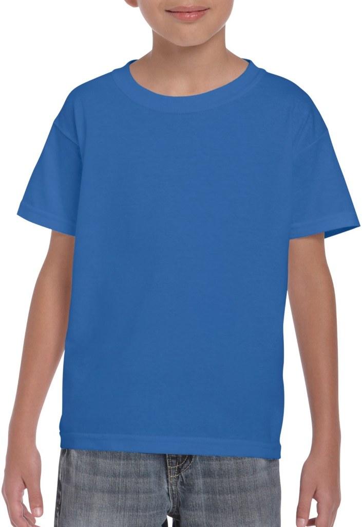 Wholesale irregular gildan youth t shirt style 8000b for Gildan t shirt styles